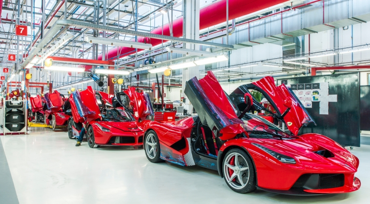 ferrari_production.jpg